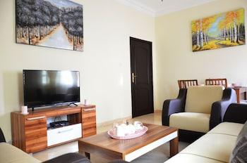 多哈木塔札酒店的圖片