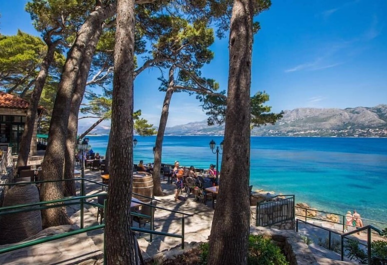 Vacation house Cavtat, Konavle