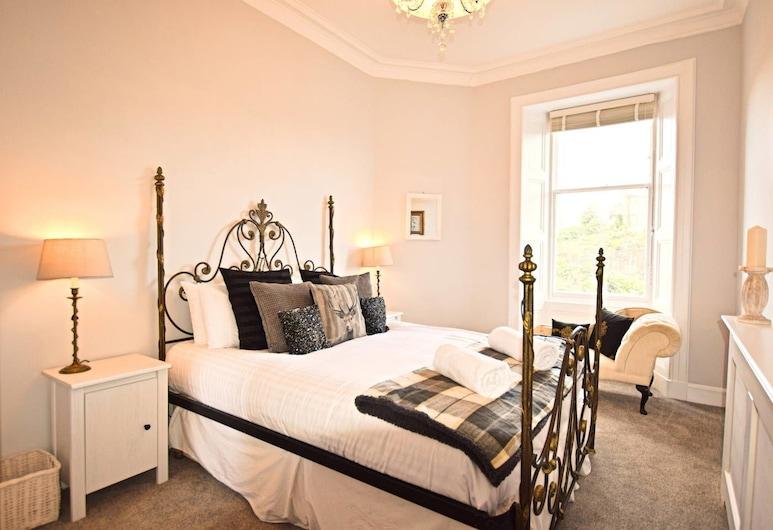 Jeffrey Street Apartment: Heart of the Old Town, Edinburgh