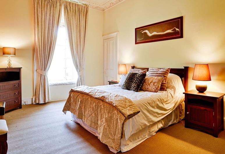 Fabulous Location in Peaceful New Town Cul-de-sac, Edinburgh, Apart Daire (2 Bedrooms), Oda