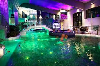 Picture of Design Hotel Levi in Kittila