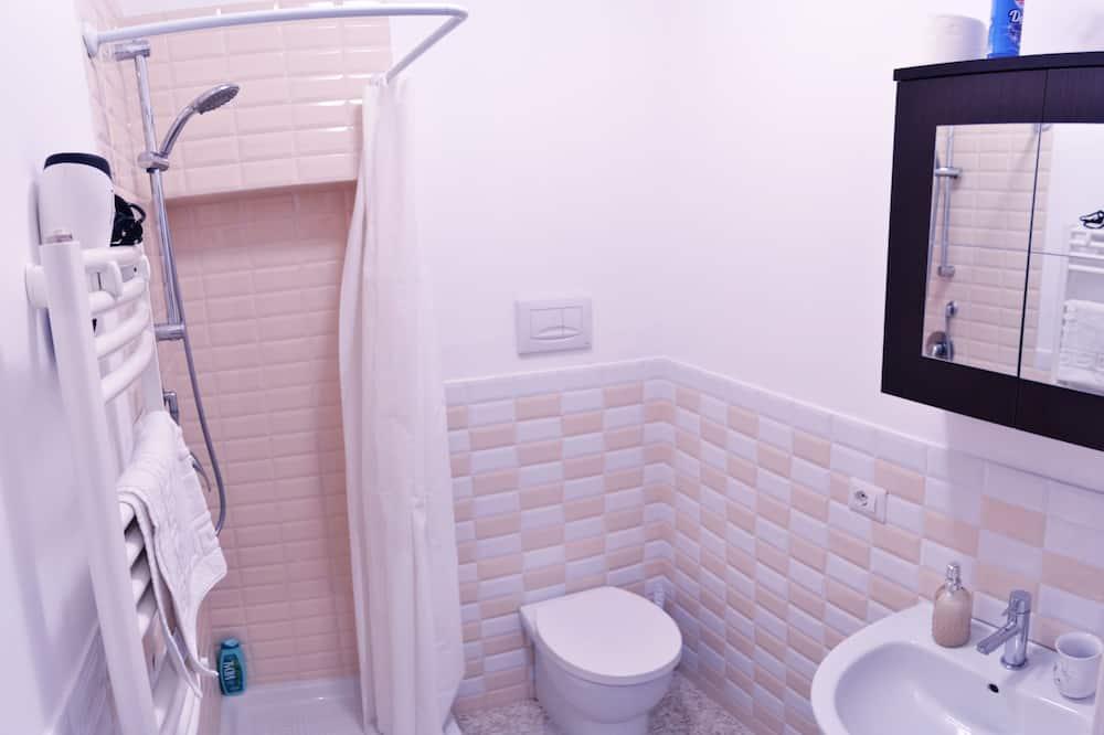 City Διαμέρισμα, 1 Υπνοδωμάτιο - Μπάνιο