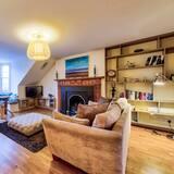 Apartmán (3 Bedrooms) - Vybraná fotografia