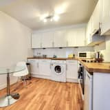 Stylish Central Apartment Near Royal Mile