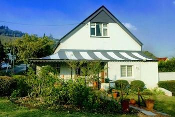 Picture of Carpe Diem House in Knysna