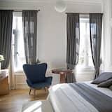 Apartment (Kekias, Ermou View) - Room