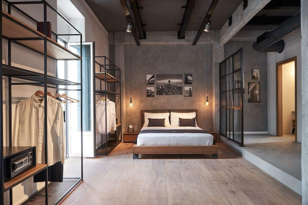 Lägenhet Superior - Bild