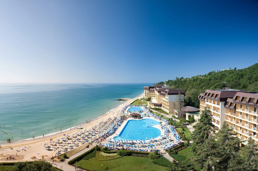 Riviera Beach Hotel & SPA