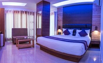 Picture of Hotel Skyking in Dehradun
