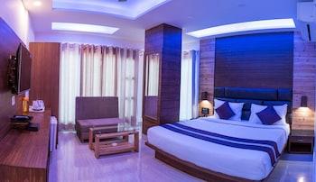 Image de Hotel Skyking Dehra Dun