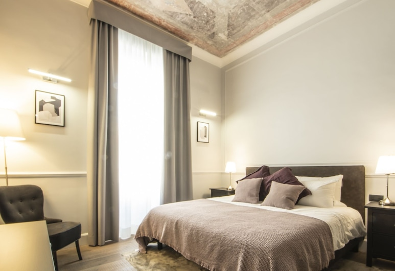 Travel&Stay - Holidays Suites Navona, Roma
