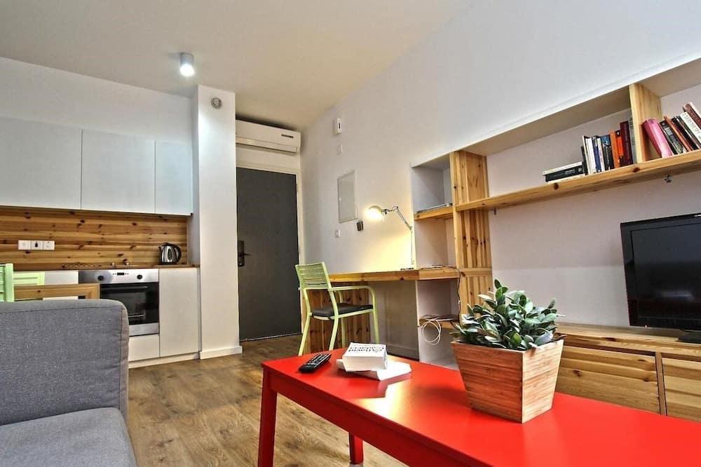 Apartman, s kupaonicom (Kitonas 303) - Izdvojena fotografija