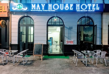Picture of May House Hotel in Halong
