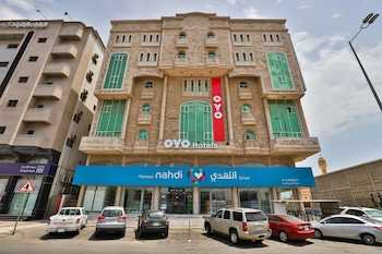 Picture of OYO 211 Mayar International Furnished 1 in Jeddah