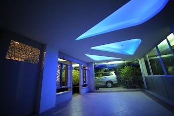 Hotellerbjudanden i Thiruvananthapuram | Hotels.com