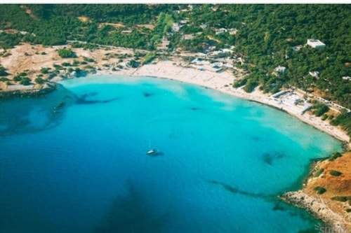 Puglia,