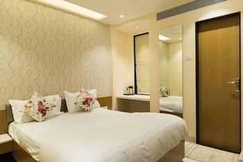 Picture of Hotel Sangat Regency in Bhopal