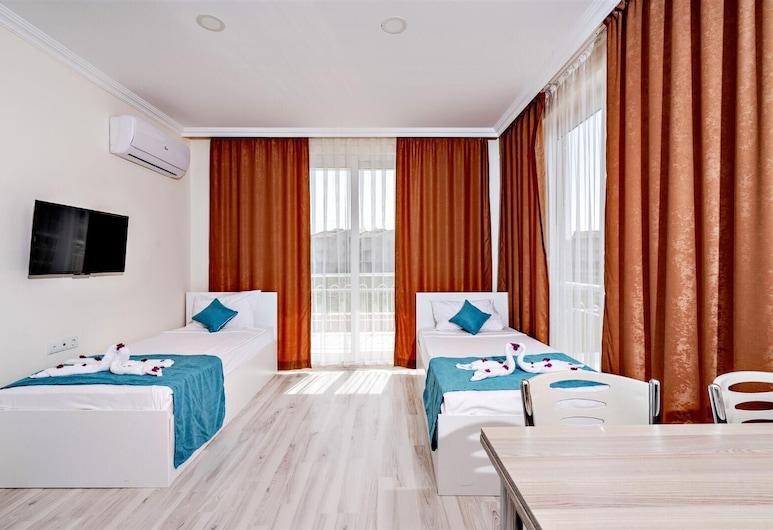 Belek Diamonds Hotel - All Inclusive, Belek