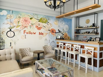 Picture of Follow Me B&B in Taitung