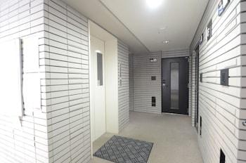 札幌、Sapporo Maruyama 1004の写真