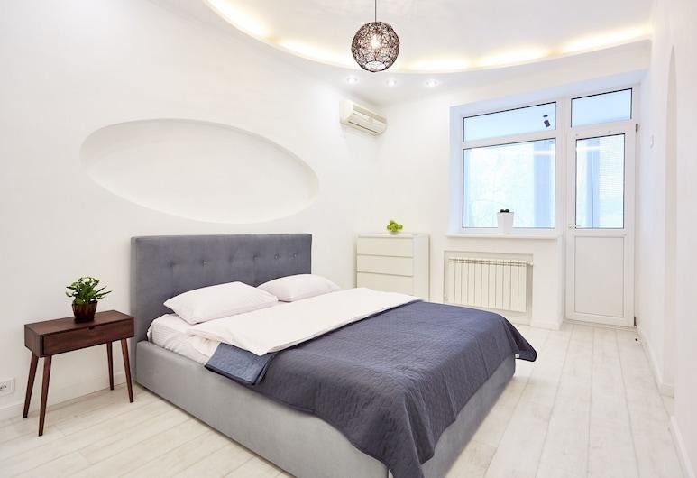Flatsis Apartment Bazhanova 12, Kharkiv