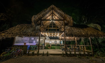 Picture of Somewhere in Bocas del Toro