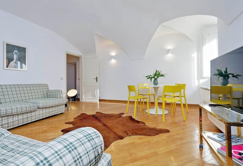 迷人的克萊門蒂納公寓酒店 - 我的家外之家酒店, 羅馬