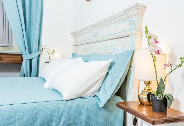 Cozy Iside - My Extra Home, Róma, apartman, 1 hálószobával, Szoba