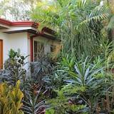 Bed and Breakfast Rooms, Costa Verde inn
