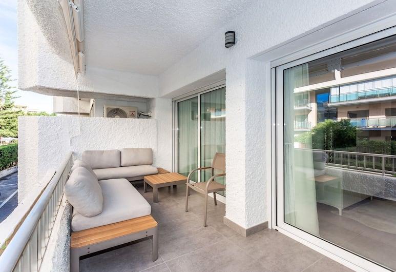 by RIVA - Designer 1 Bedroom Apartment in the Centre of Marbella, Marbella
