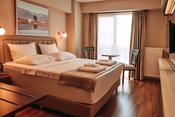 Picture of Armida City Hotel in Canakkale