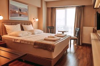 Φωτογραφία του Armida City Hotel, Canakkale