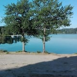 Coco Sweet Camping Les Rives Du Lac