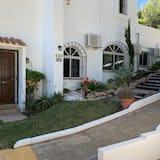 Calahonda Apartment