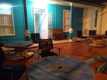Picture of Casa 41 Hostel in Cartagena