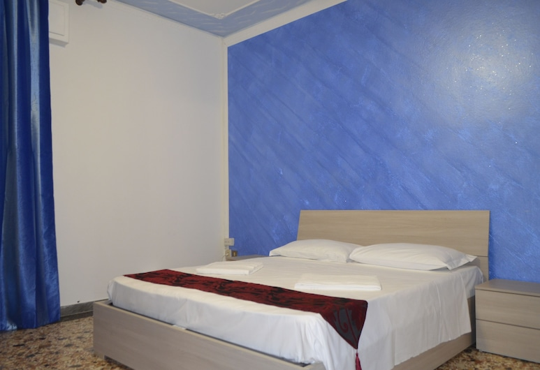 B&B Venice Express, Mestre, Basic Double or Twin Room, Guest Room