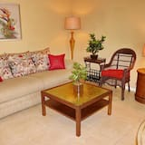 Nhà, Nhiều giường (Seabreeze South R-7) - Khu phòng khách