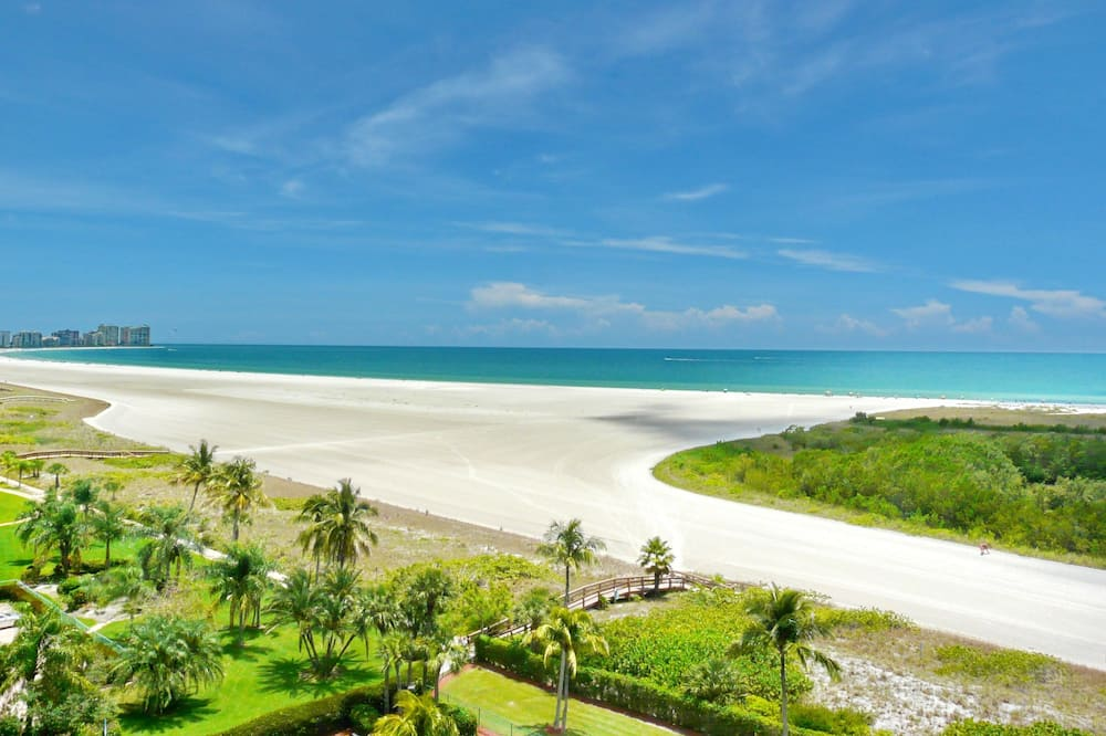 Condo, Multiple Beds (Anglers Cove D-504) - Beach