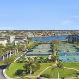 Apartment, Mehrere Betten (South Seas Tower 4-309) - Pool