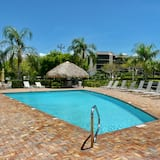 Condo, Multiple Beds (Southern Breeze Gardens 102) - Pool
