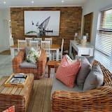 Comfort Σπίτι, 4 Υπνοδωμάτια - Περιοχή καθιστικού