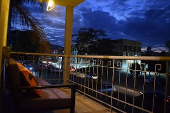 Picture of Imperial Town Hotel in Lilongwe