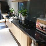 Deluxe-Studio - Mikrowelle