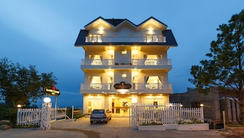 Picture of Rose Valley Hotel in Da Lat