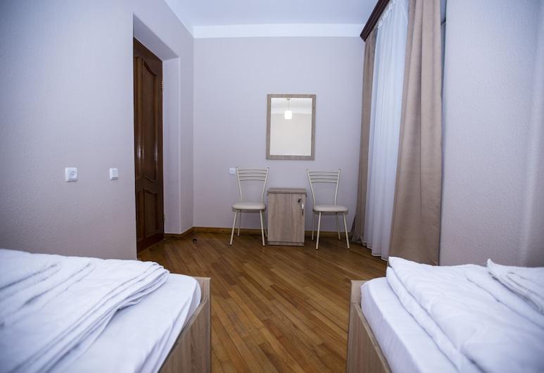 Sweet Sleep Hostel, Yerevan, Basic Twin Room, Guest Room