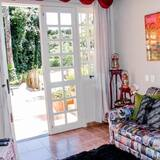 Family Apart Daire (9) - Oturma Odası