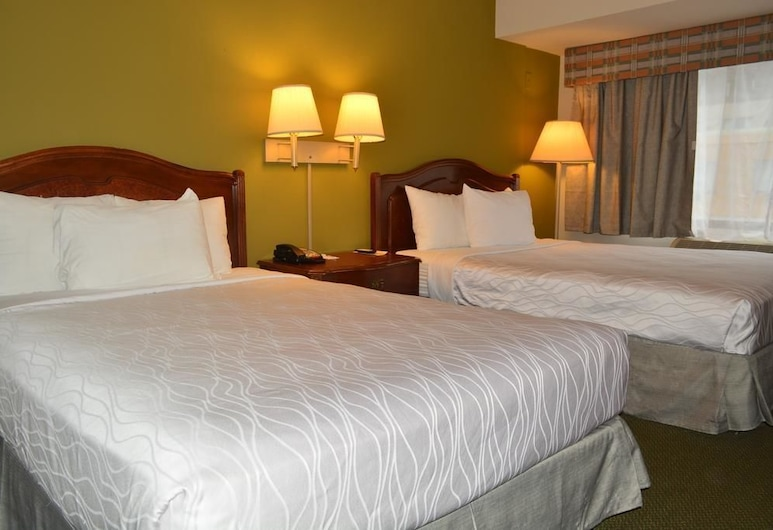 New City Hotel, Cairo, Lanai (alpendre havaiano)