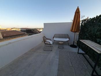 Foto del Noto Luxury Apartments en Noto
