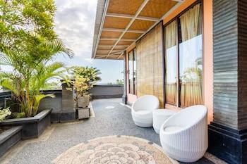 Bild vom OYO 922 Pp Dream Guest House in Buleleng