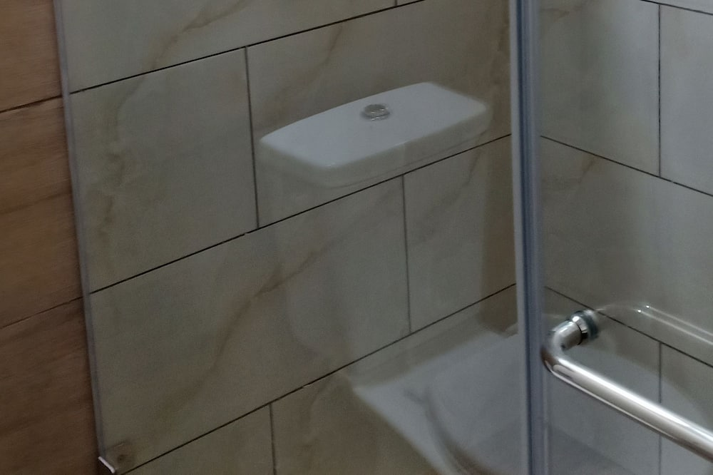 Chambre Premium - Salle de bain